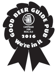 good-beer-guide